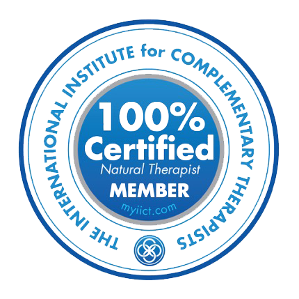 IICT Certified